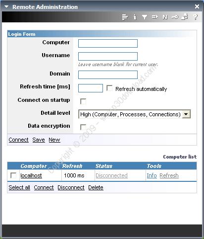 NetLimiter v4.0.31.0 Enterprise Edition Crack