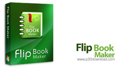 Ncesoft Flip Book Maker v2.5.0 Crack