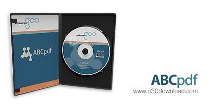WebSupergoo ABCpdf DotNET v11.100 x86/x64 Crack