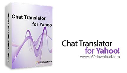 Chat Translator for Yahoo! Messenger v4.1.1 Crack