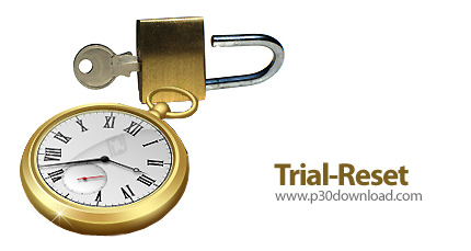 Trial-Reset v4.0 Crack