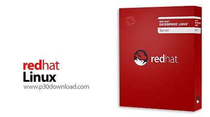 Red Hat Enterprise Linux v6 UPDATE 2 i386/x86_64 Crack