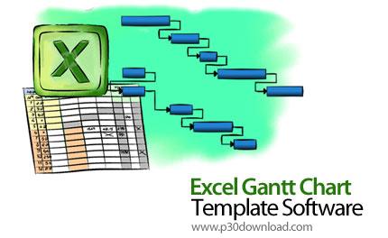 Gantt Excel Crack