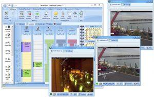 Zebra-Media Surveillance System v2.2 Crack