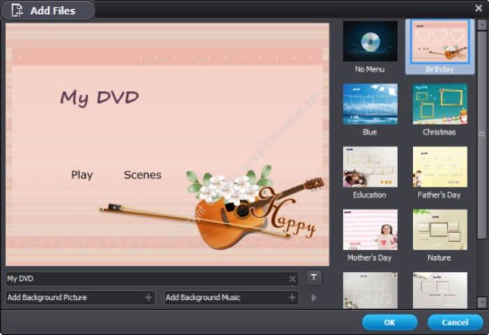 Wondershare Video Converter Ultimate v10.2.0.154 Crack