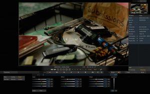 Assimilate Scratch v8.5 Build 913 x64 Crack