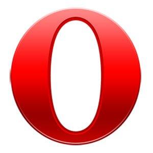 Opera 52.0.2871.40 - New Opera Browser Version Crack