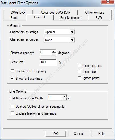 PDF FLY v10.5.5.5 Crack