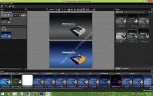 Digital Film Tools DFT v1.1 x64 Crack