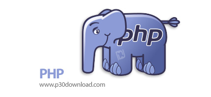 PHP v7.2.2 x86/x64 Crack