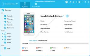 Coolmuster iOS Assistant v2.0.139 Crack