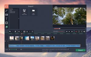 Movavi 360 Video Editor v1.0.1 Crack