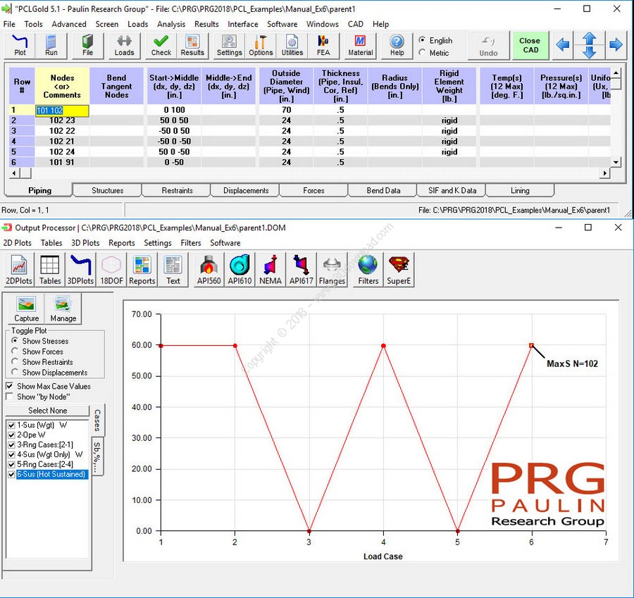 Paulin Research Group (PRG) 2018 Crack