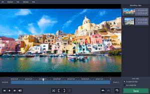Movavi Video Suite v17.4.0 Crack