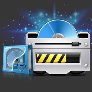 4Videosoft Blu-ray Converter 8.2.22 - Fast Blurry Ripper Crack