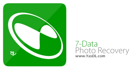 7Data Photo Recovery Enterprise 1.6 + Portable Crack