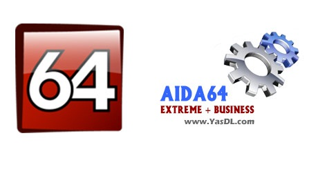 AIDA64 Extreme / Engineer Edition 5.92.4300 Final + Portable Crack