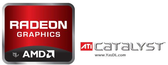AMD Radeon Adrenalin Edition 18.2.1 Crack