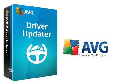 AVG Driver Updater 2.3.0 Crack