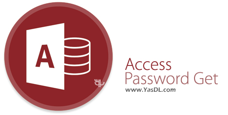 Access Password Get Pro 5.3 – Recover The Password Of The Database Access Crack