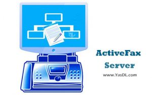 ActiveFax Server 6.65 Build 0289 x86/x64 Crack
