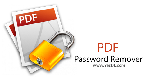Adept PDF Password Remover 3.60 Crack