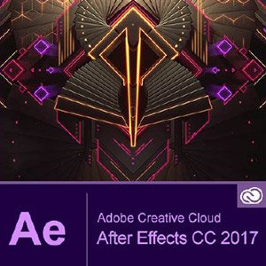 Adobe After Effects CC 2018 V15.0 - The Latest Version Of The After Effects App Crack
