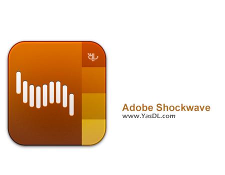 Adobe Shockwave Player 12.3.1.201 Crack