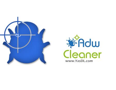 AdwCleaner 7.0.7.0 Crack