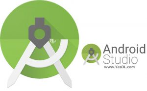 Android Studio 3.0.1.0 Build 171.4443003 Crack