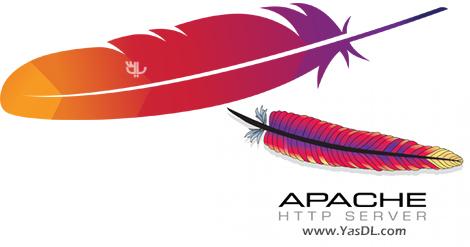Apache HTTP Server 2.4.33 - A New Version Of The Apache Web Server Crack