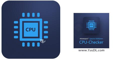Ashampoo Spectre Meltdown CPU Checker 1.1.1.1 Crack