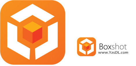 Boxshot 4 Ultimate 4.14.2 – Software