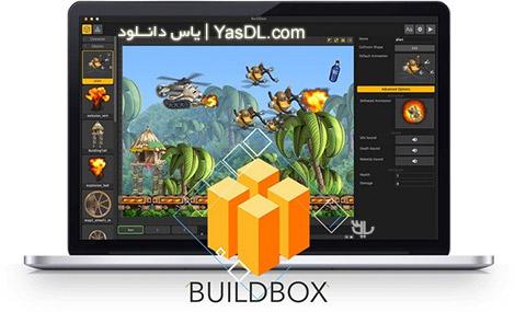Buildbox Keygen Archives