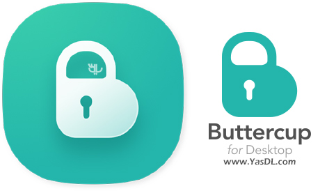 Buttercup 1.2.2 Crack