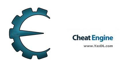 Cheat Engine 6.7.0 + Portable Crack