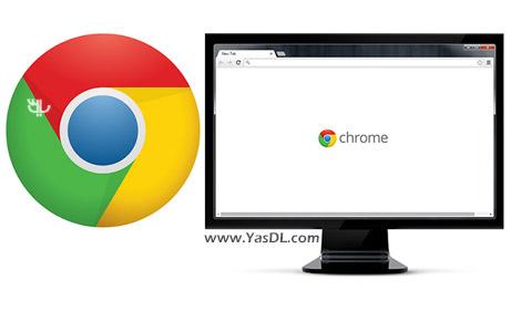Chrome Cleanup Tool 23.131.2 Crack