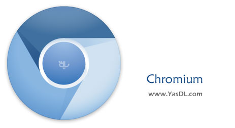 Chromium Chromium 65.0.3347.0 Portable Crack