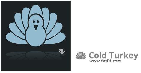 Cold Turkey Blocker 3.3 Crack