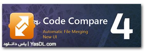 Devart CodeCompare Professional 4.1.78 Crack