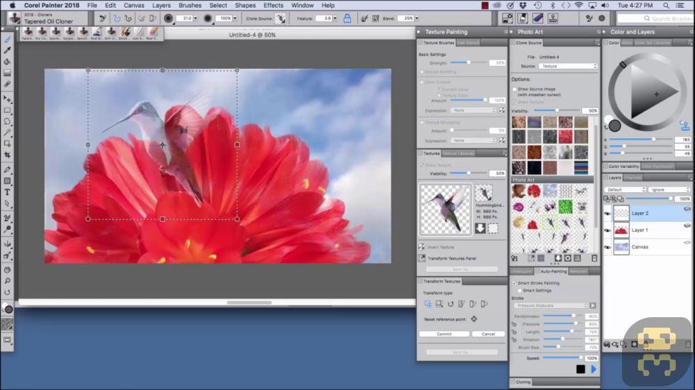 CorelDRAW Graphics Suite 2018 V20.0.0.633 - Professional Photo Prints Crack