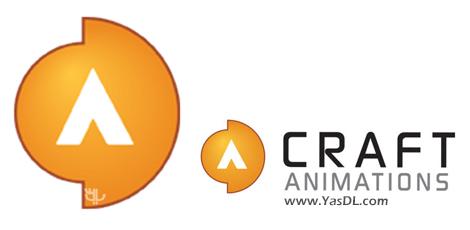 Craft Director Studio 17.3.2 Crack