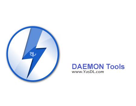 DAEMON Tools Pro 8.2.0.0708 / Lite 10.7.0.0333 / Ultra 5.2.0.0644 Crack