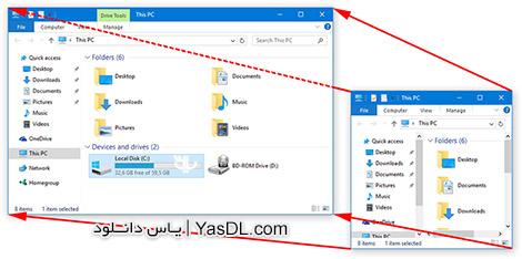 DeskSoft WindowManager 5.0.1 Crack