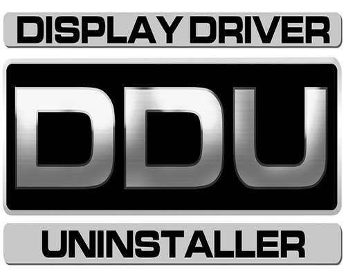 Display Driver Uninstaller 17.0.8.2 Crack
