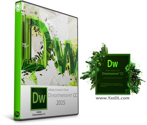 Adobe Dreamweaver CC 2018 v18.0.0.10136 x86/x64 + Portable Crack