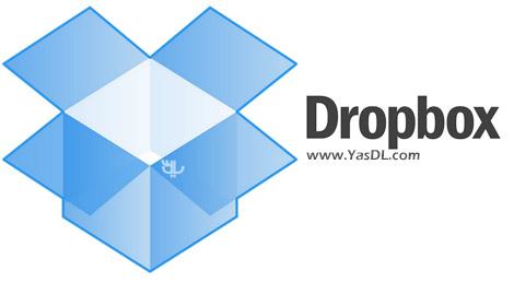 Dropbox 41.4.80 Crack