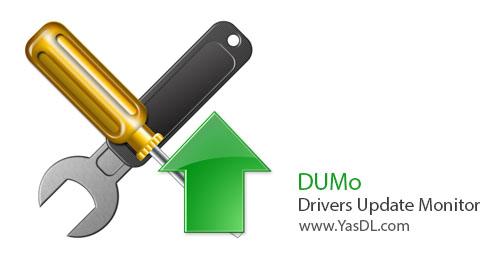 DUMo Pro 2.12.0.65 + Portable Crack
