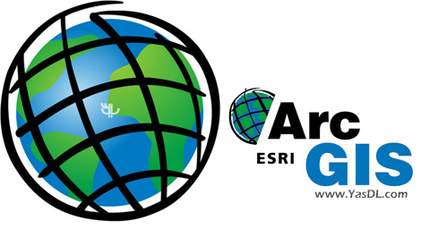 ESRI ArcGIS Desktop 10.5.0.6491 + Addons Crack