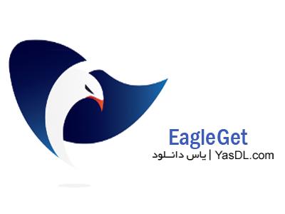 EagleGet 2.0.4.28 + Portable Crack